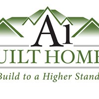 A1Builthomes