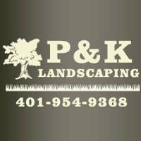 P&K LANDSCAPING