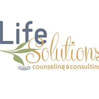Life Solutions Counseling and Consulting