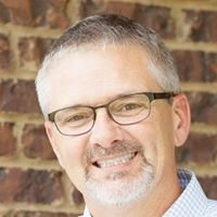 John Thomas Associate Broker  With Rise Real Estate