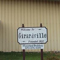 Girardville Borough
