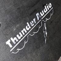 Thunder Audio
