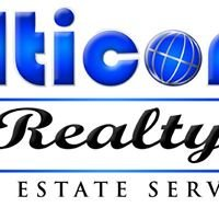 Alticore Realty