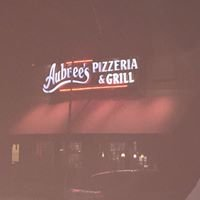 Aubree's