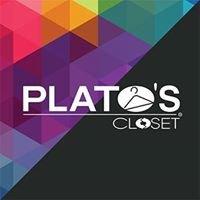 Plato's Closet - Mankato, MN