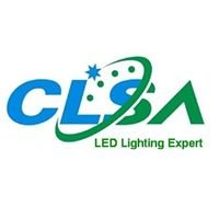 Creative Lighting Solutions Aust. Pty.Ltd