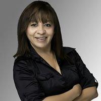 Deanna Quiroz, Realtor