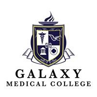 Galaxy Medical College