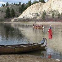 North Woods Canoe Company Ltd.