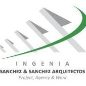 Ingenia SYS Arquitectos