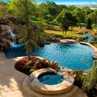 Aquascape Pools LLC