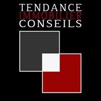 Tendance Immobilier Conseils