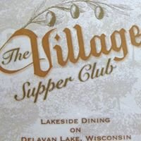 The Village Supper Club