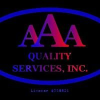 Potter's Porta Potties A division of AAA Quality Services