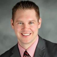 Jake Brandt - State Farm Agent