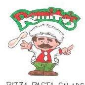Romito's Pizza & Restaurant