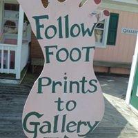 Seacoast Art Gallery