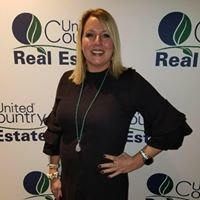 Stacey Carnes Realtor - United Country