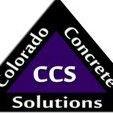Colorado Concrete Solutions