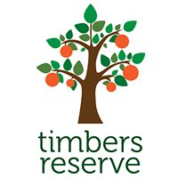 Timbers Reserve