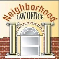 Neighborhood Law Office