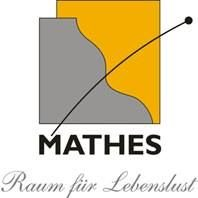 Küchenstudio Mathes