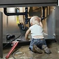 Sean Trzesiara Plumbing & Heating
