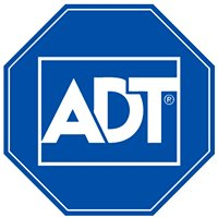 ADT Security Dealer - Secure My Home