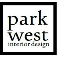 Park West Interior Design