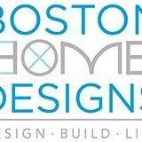 Boston Home Designs - Southern ME & Greater Boston