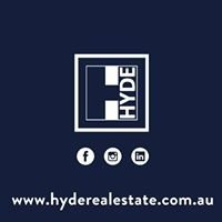 HYDE Real Estate