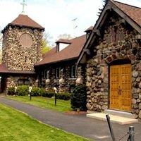 St Rita Parish of Holly, Michigan