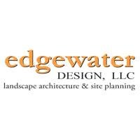 Edgewater Design LLC    landscape architects