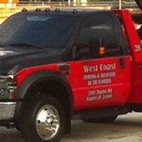 West Coast Towing & Recovery of SW FL, Inc.