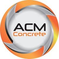 ACM Concrete