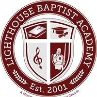 Lighthouse Baptist Academy