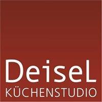Küchenstudio Deisel GmbH