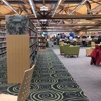 Howard County Libraries