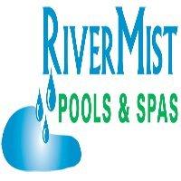 RiverMist Pools & Spas