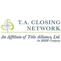 T.A. Closing Network