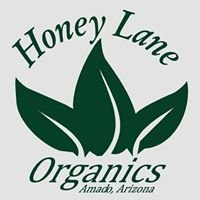 Honey Lane Organics