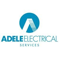 Adele Electrical Services