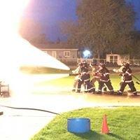 Beach Park Fire Department