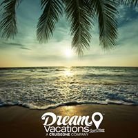 Sharon Hunt Cruise Lady Dream Vacations