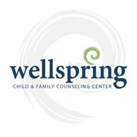 Wellspring Child & Family Counseling