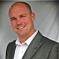 James R. Michener Prescott Area Realtor