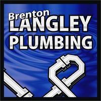 Brenton Langley Plumbing