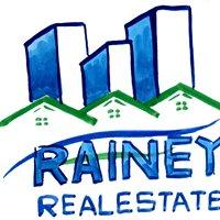 Rainey Real Estate