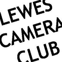 Lewes Camera Club