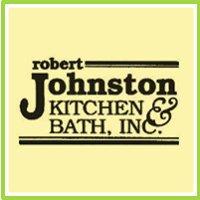 Robert Johnston Kitchen & Bath, Inc.